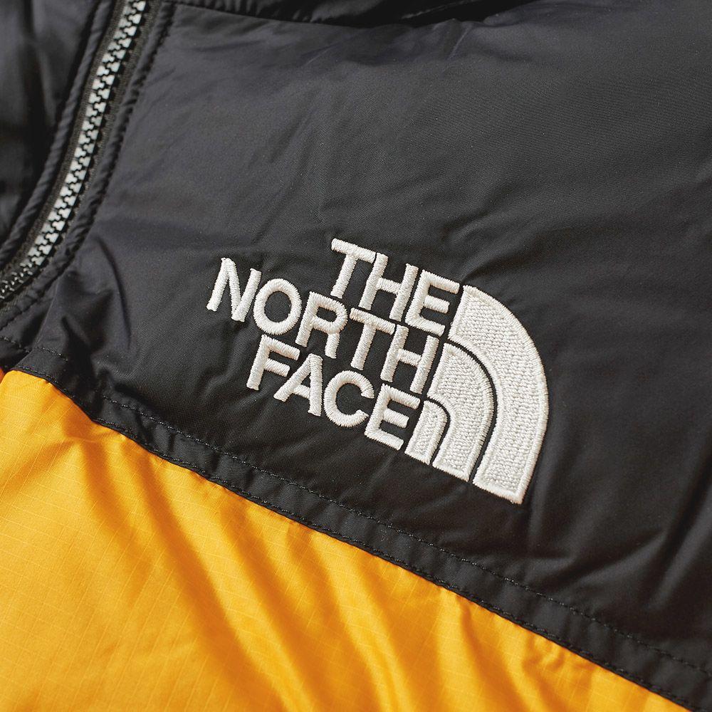 4f152556af homeThe North Face 1996 Retro Nuptse Jacket. image. image. image. image.  image. image. image. image. image. image