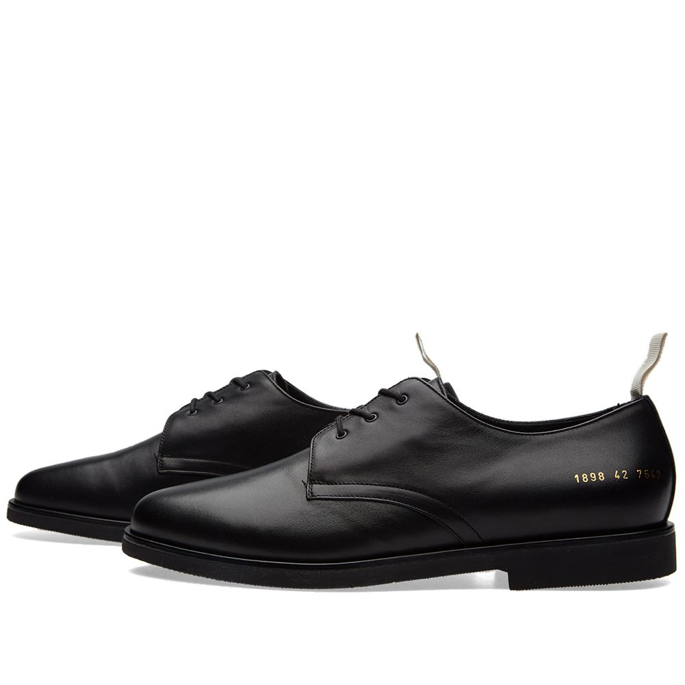 1b989a8997db homeCommon Projects Cadet Derby. image. image. image. image. image. image.  image