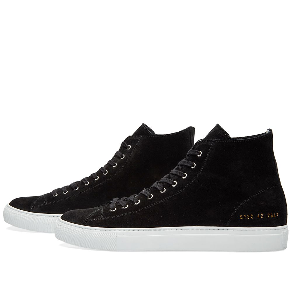 75f7be203503 homeCommon Projects Tournament High Suede. image. image. image. image.  image. image. image