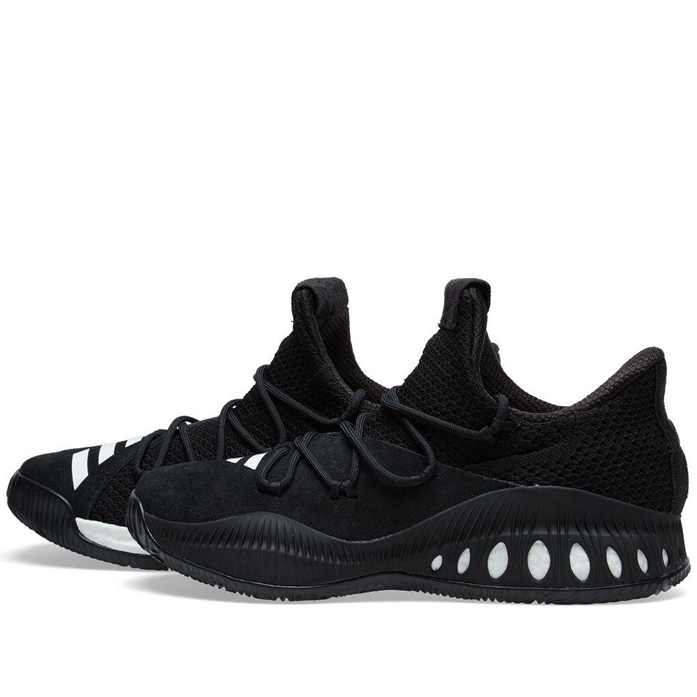 best sneakers 30809 e535e Adidas Consortium x Day One ADO Crazy Explosive. Black  White. CN¥1,349  CN¥725. image. image
