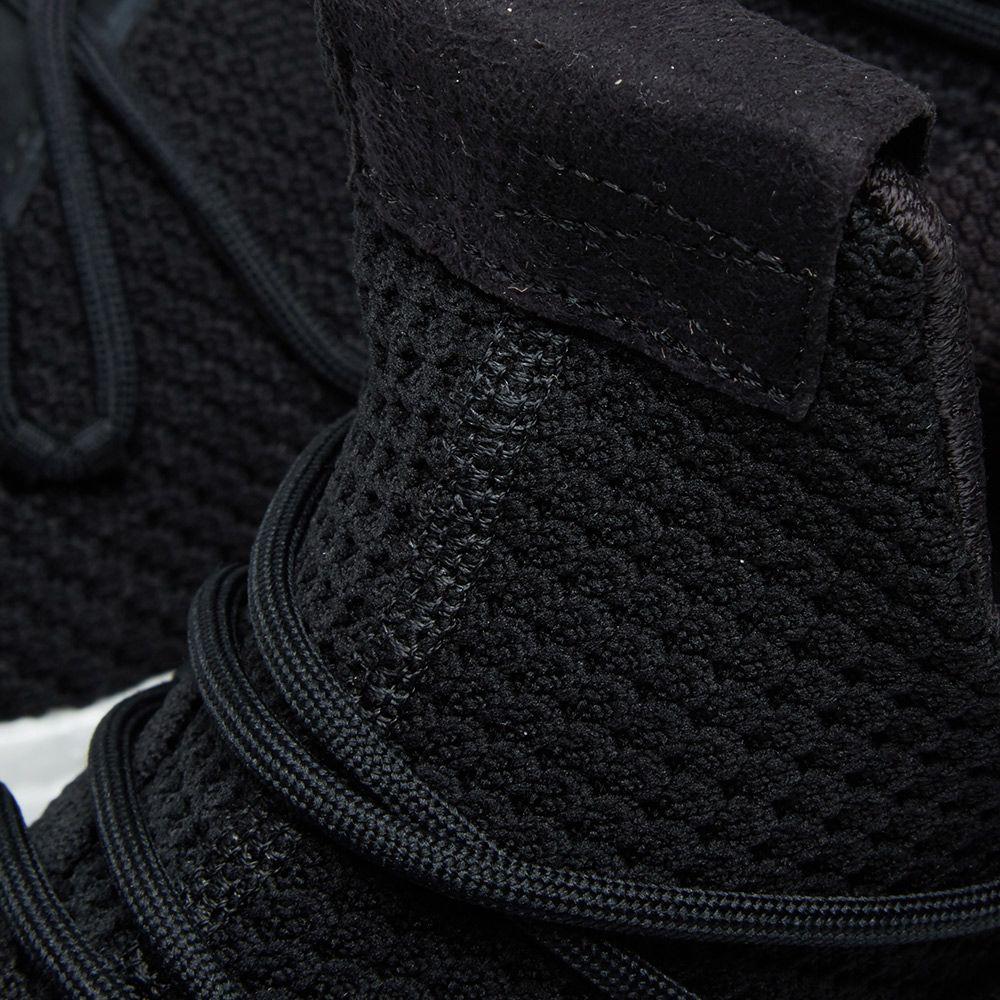 288a6c5e5eb Adidas Consortium x Day One ADO Crazy Explosive Black   White
