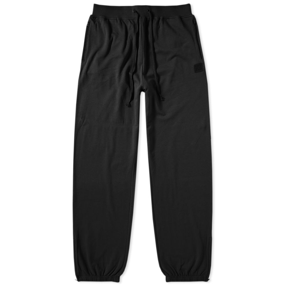 f6d1beed47a2 Puma x Fenty by Rihanna Sweat Pant Black