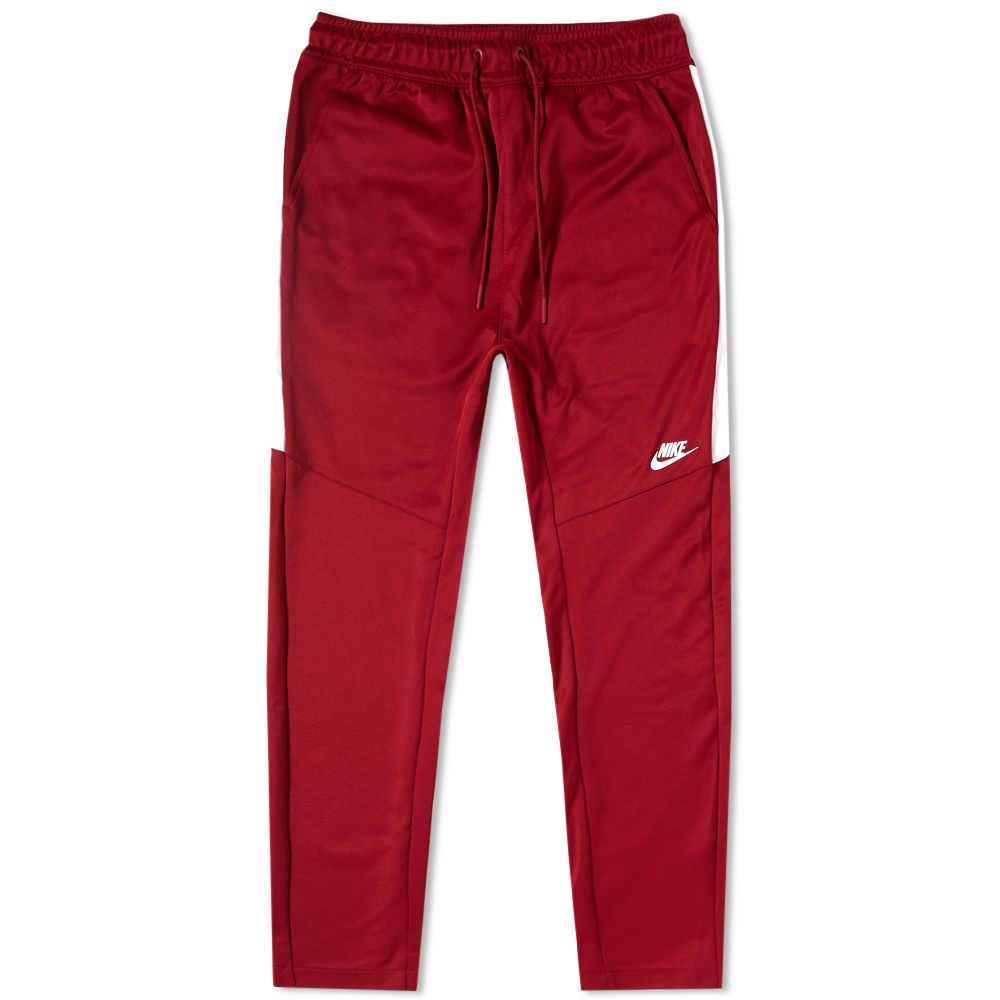 b6f5bab8af3c Nike Tribute Pant. Team Red   White. S 75. image