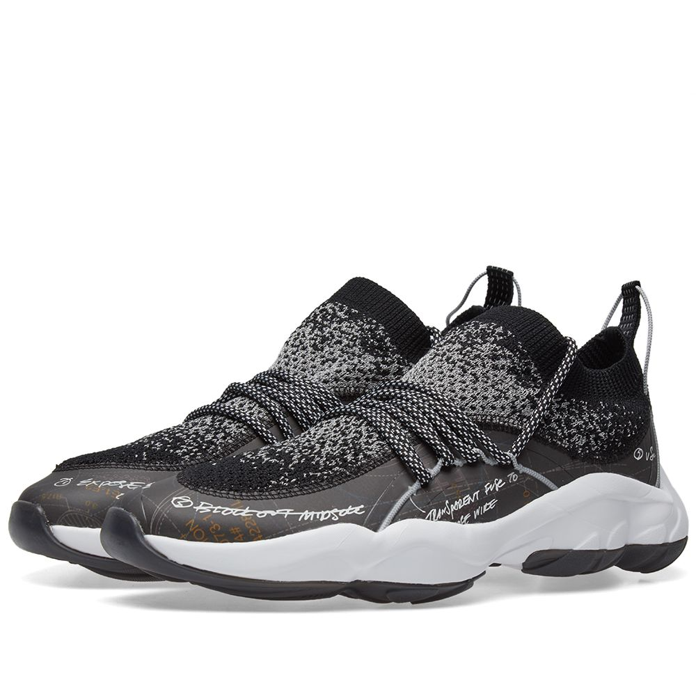 quality design 6fc59 85075 Buy nike dmx   Up to 42% Discounts