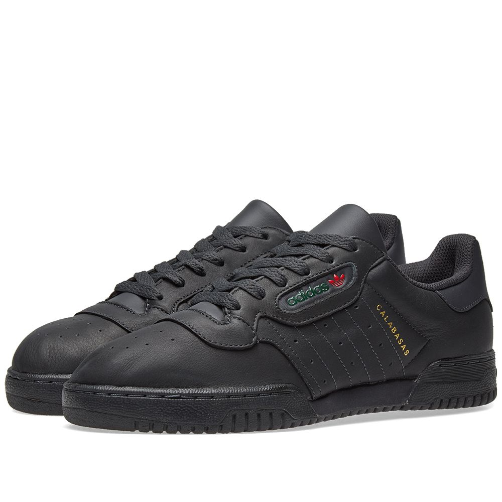 9f2a89f40445 Yeezy Powerphase