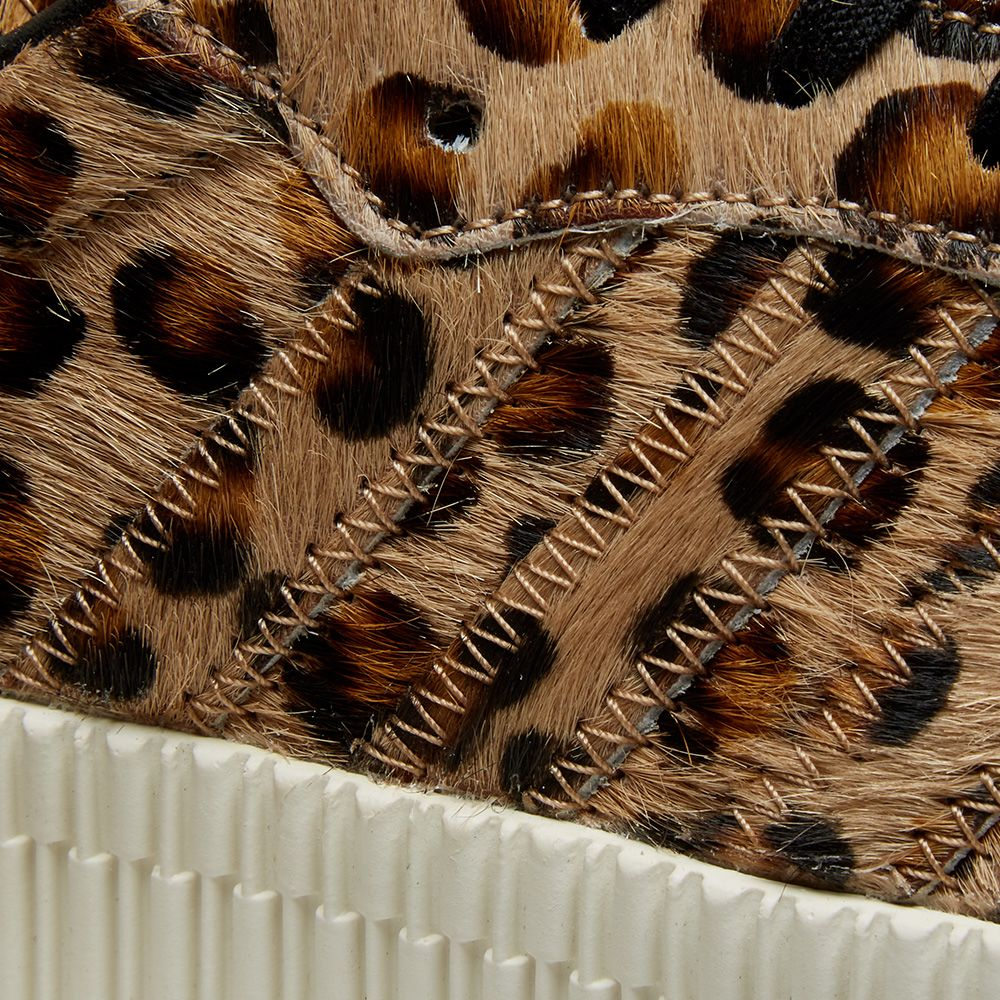 7564232dbd3a Adidas Sambarose W  Animal Pack . Black ...