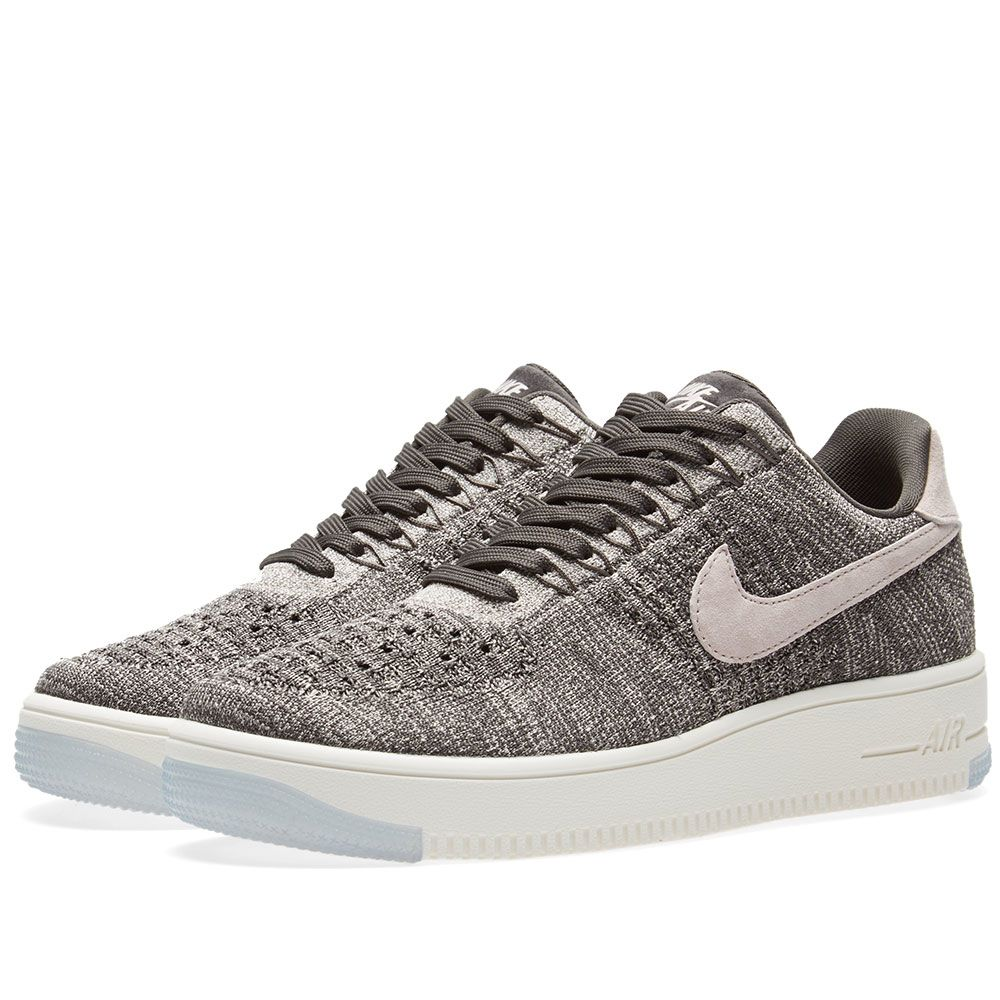 5498bc0b64df homeNike Air Force 1 Flyknit Low W. image. image. image. image. image.  image. image. image