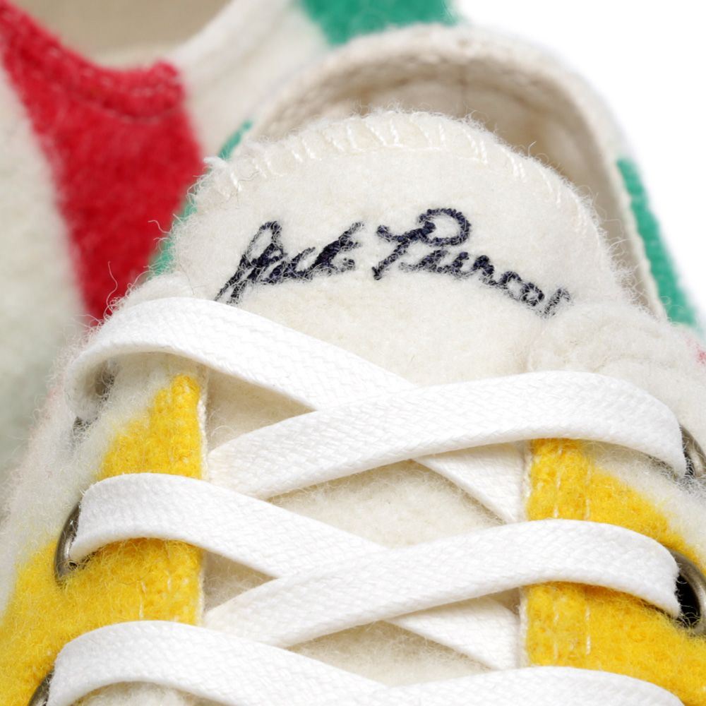 9f15834eb8aa homeConverse First String x Hudson s Bay Company Jack Purcell LTT Ox.  image. image. image. image. image. image. image. image. image. image