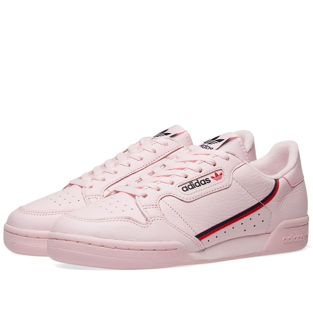 huge discount b3199 863b7 homeAdidas Continental 80. image. image. image. image. image. image. image.  image