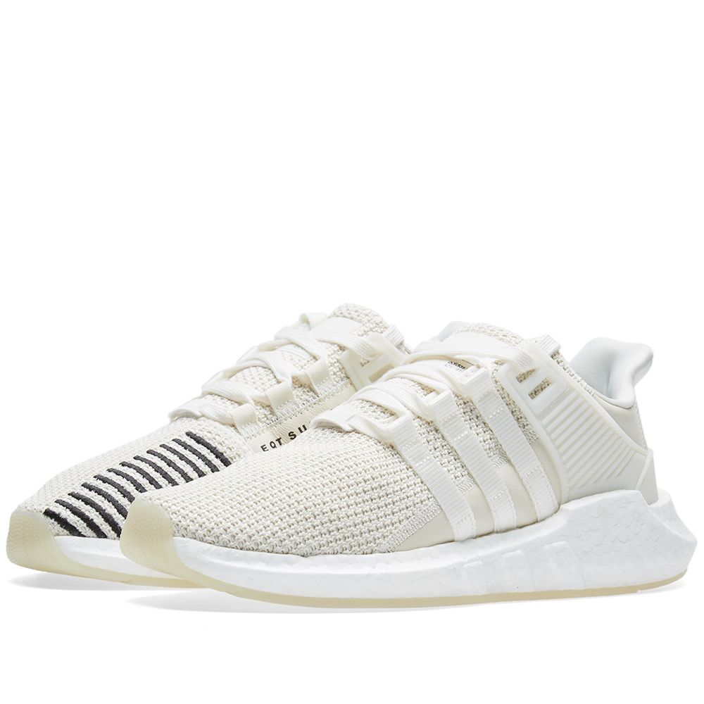 sneakers for cheap 6898f b887b Adidas EQT Support 9317 Off White  END.