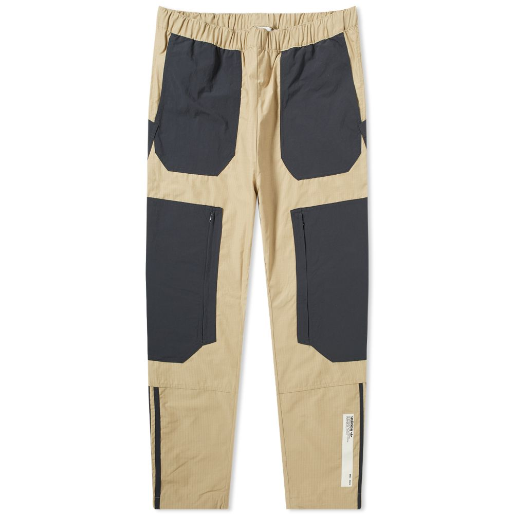 80cadcc1cc30 homeAdidas NMD Track Pant. image. image. image. image. image. image. image.  image