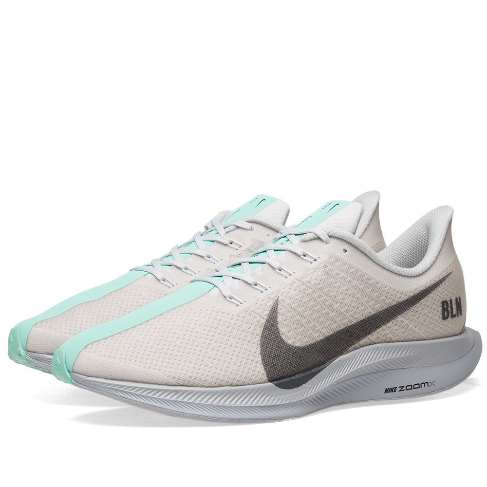44c1f856ed71 Nike Pegasus Turbo  Berlin  Platinum