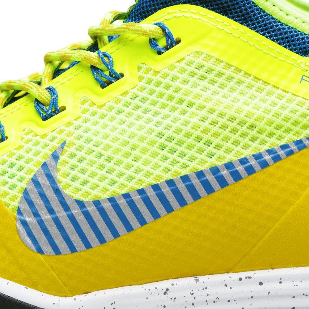 de4dd7cda3e3 Nike Lunar Incognito Bright Citron   Military Blue