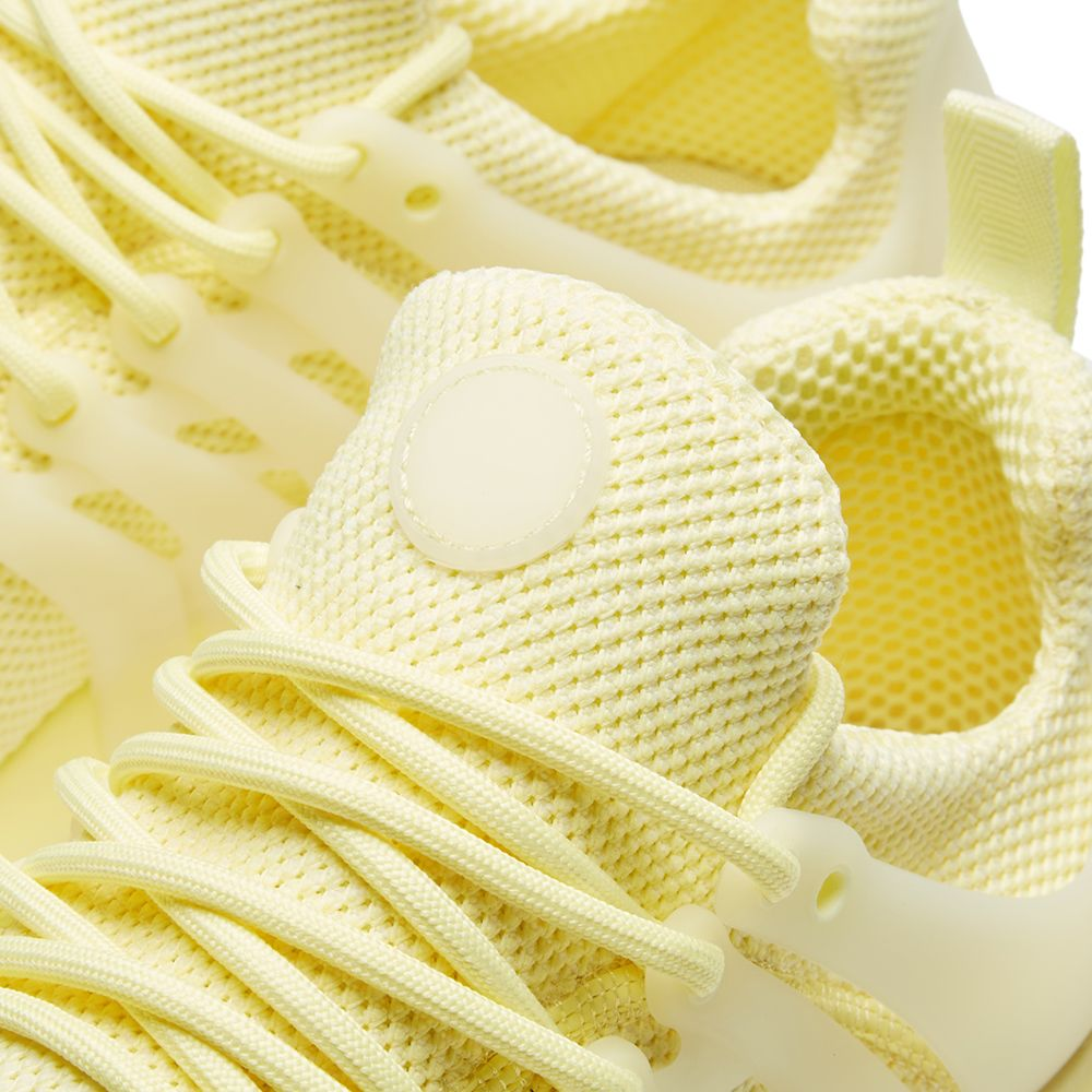 3a3f55f30d94 Nike Air Presto Ultra Br Lemon Chiffon