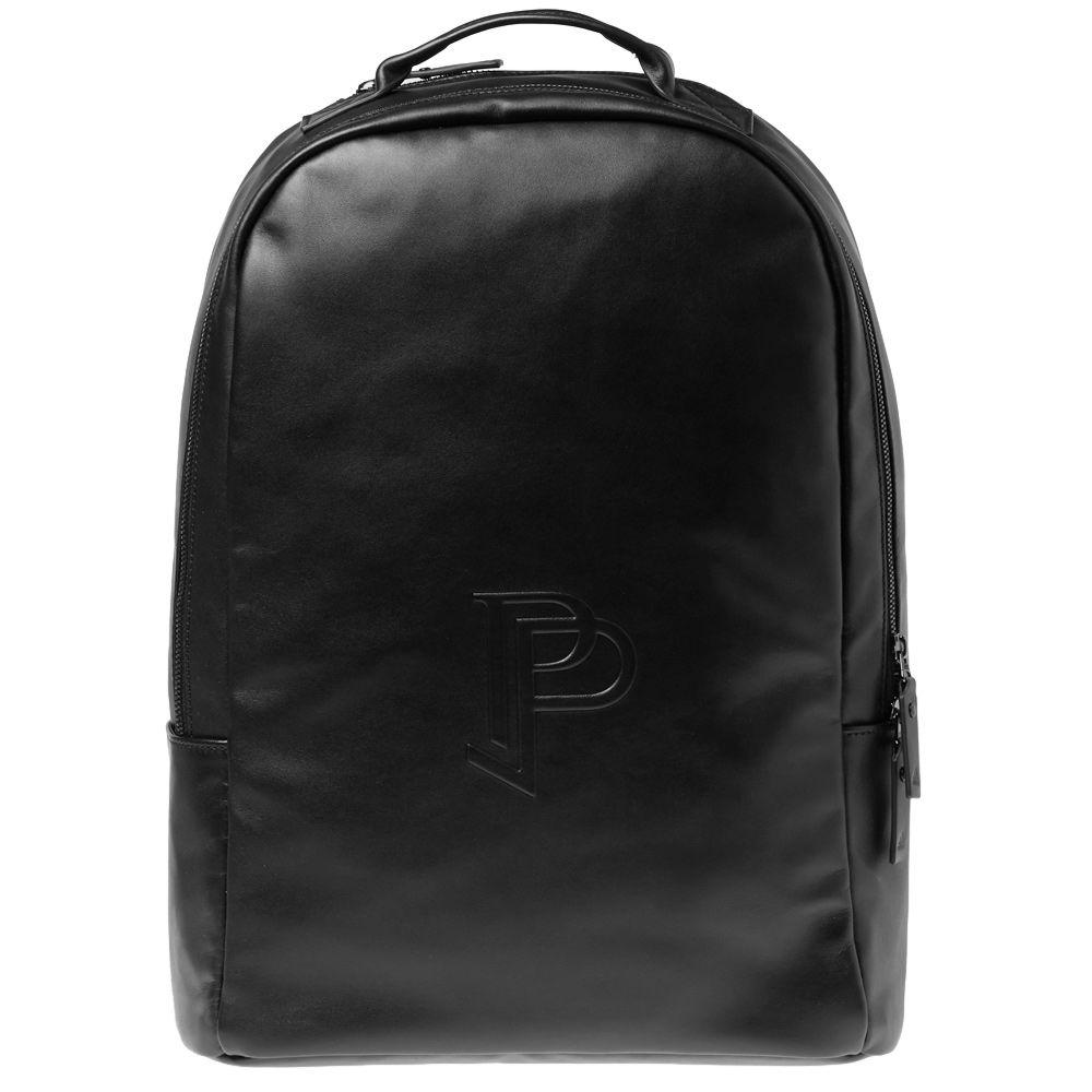 fa60e07eceb0 Adidas Paul Pogba Backpack – Spieler Bild Idee