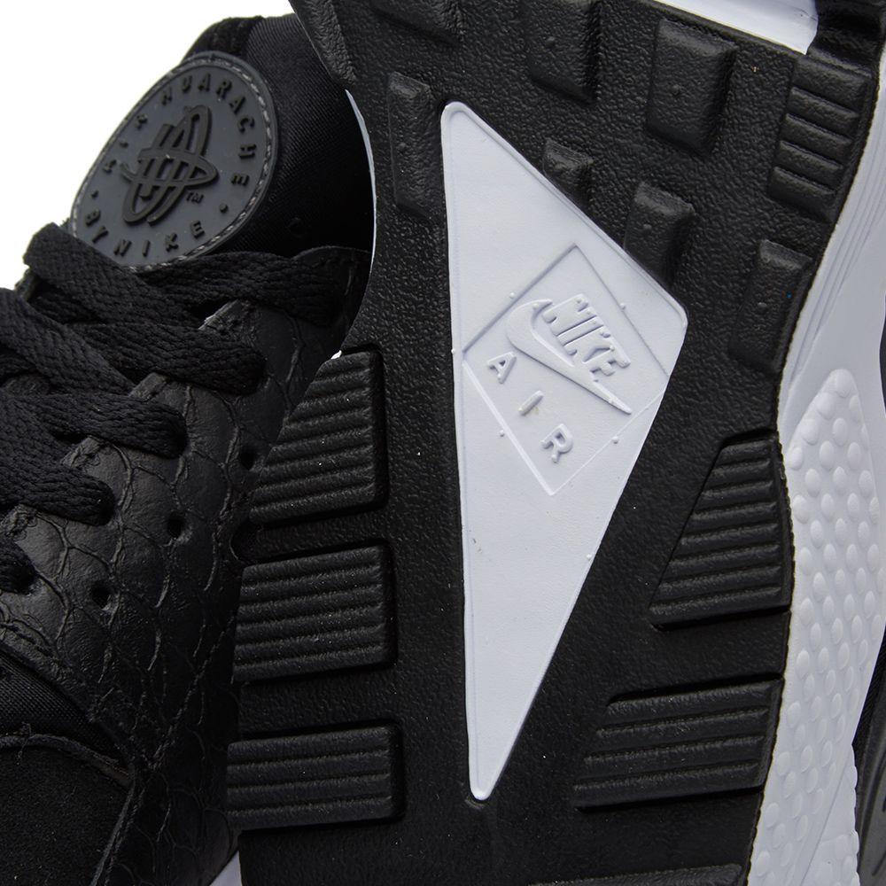 Nike Womens Air Max 90 PRM Dark Grey | The Sole Supplier