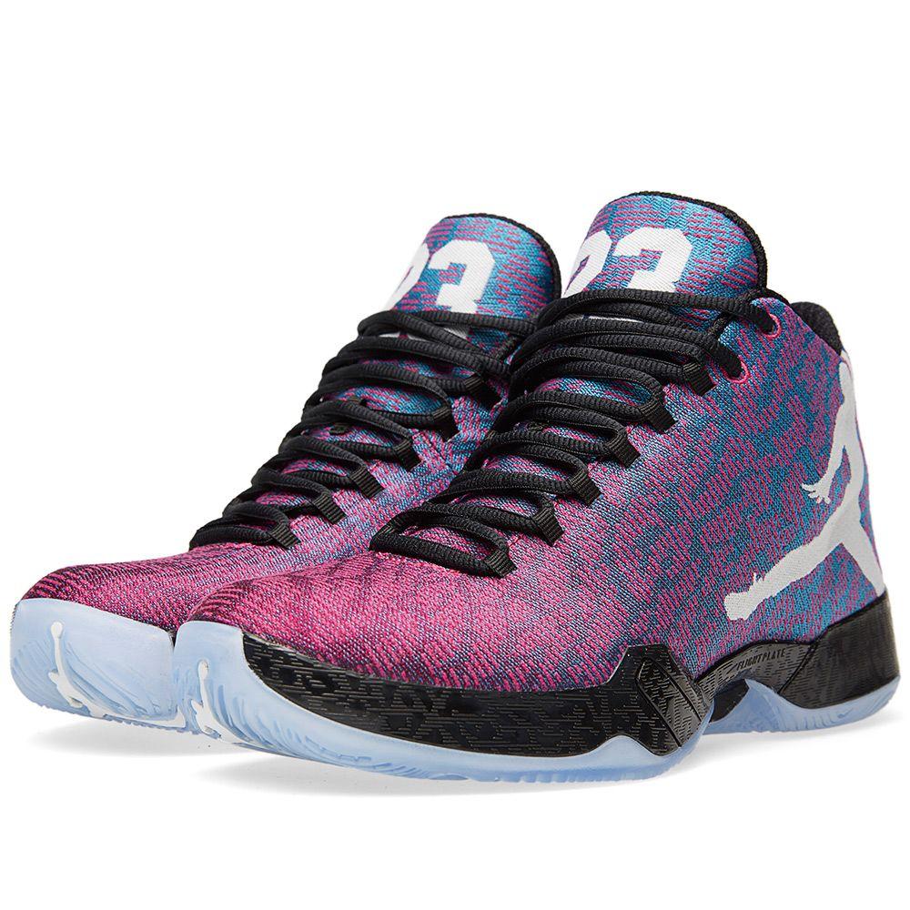 new product 45a2b 1d2e3 Nike Air Jordan XX9  Riverwalk . Fusion Pink   White. £159 £105. Plus Free  Shipping. image
