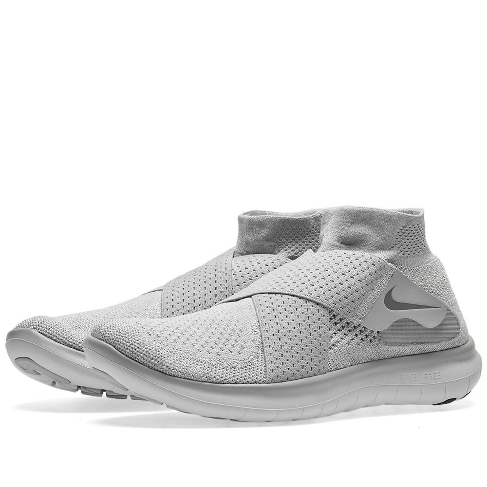 new product 17a73 4d970 homeNike Free RN Motion Flyknit 2017. image. image. image. image. image.  image. image. image