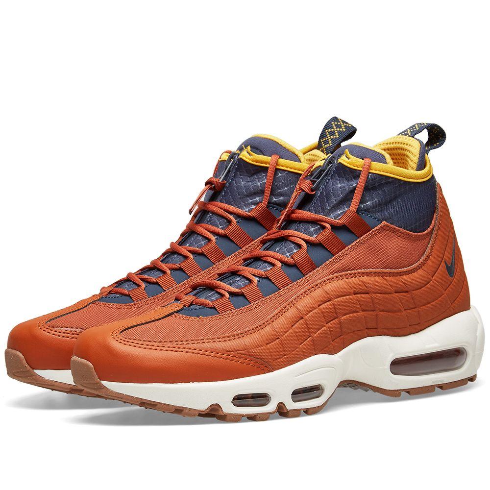 67fef2b8affec8 homeNike Air Max 95 Sneakerboot. image. image. image. image. image. image.  image. image