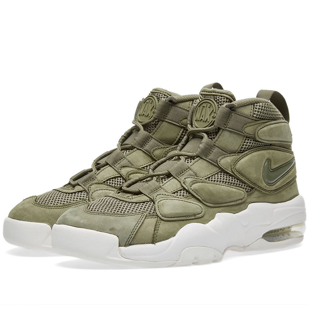 sneakers for cheap 9fcf9 4f26d homeNike Air Max 2 Uptempo QS. image. image. image. image. image. image.  image. image