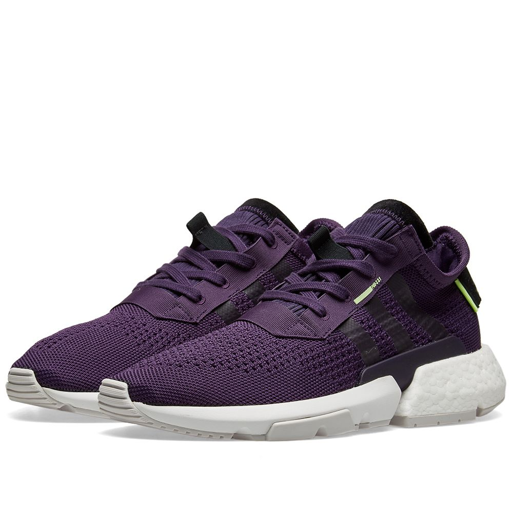 3d27518924612 Adidas POD-S3.1 W Legend Purple   Hi-Res Yellow