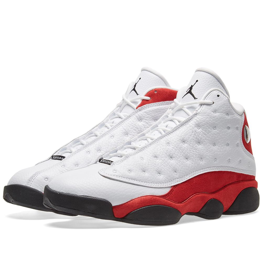 the latest a2c42 93043 homeNike Air Jordan 13 Retro. image. image. image. image. image. image.  image. image. image