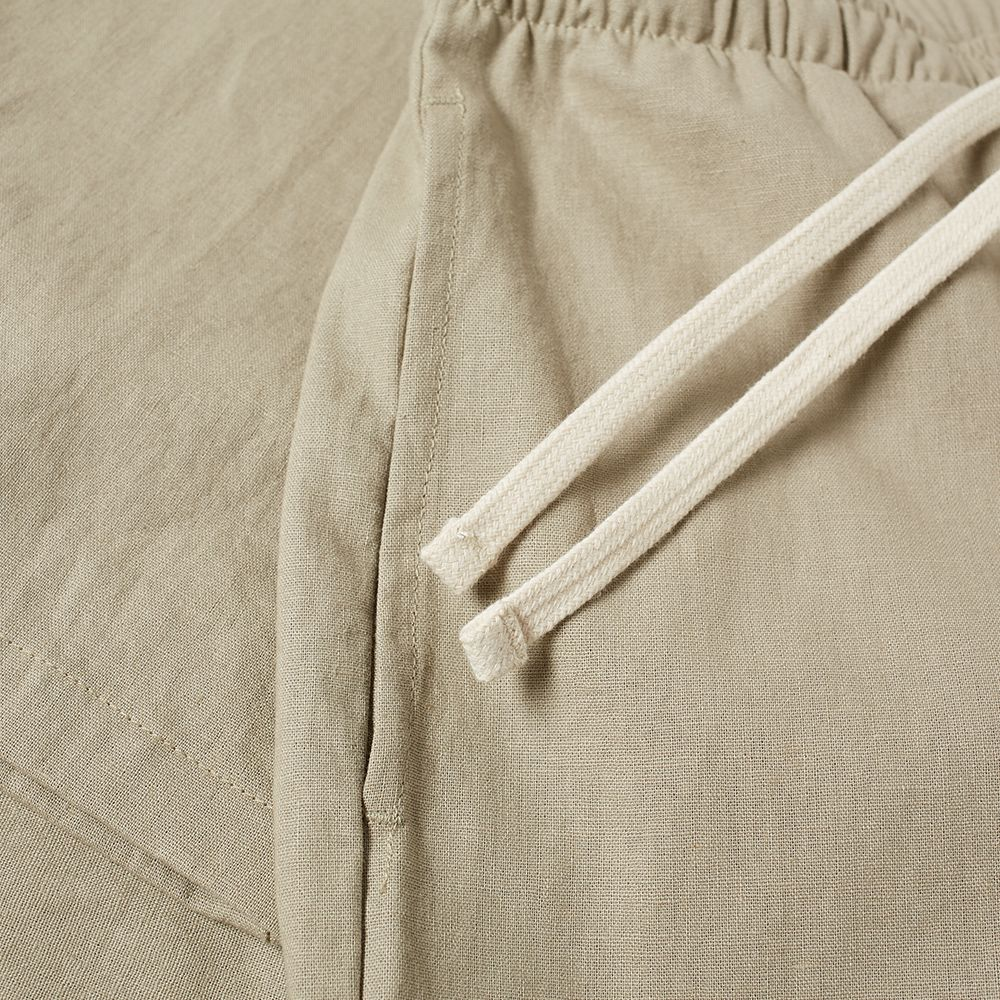 5f37c195325 Battenwear Active Lazy Pant Earth