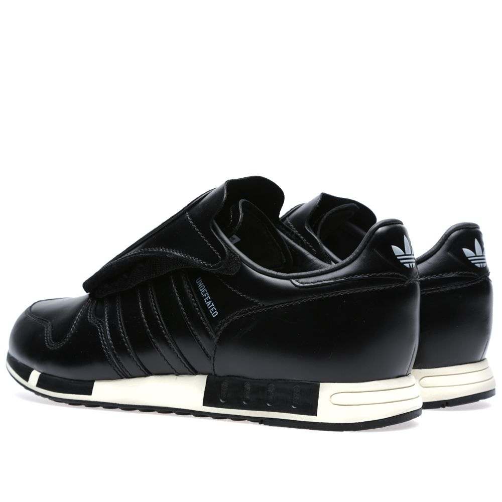 Adidas Consortium x UNDFTD x Neighborhood Micropacer Black   Chalk ... b20a8dd98