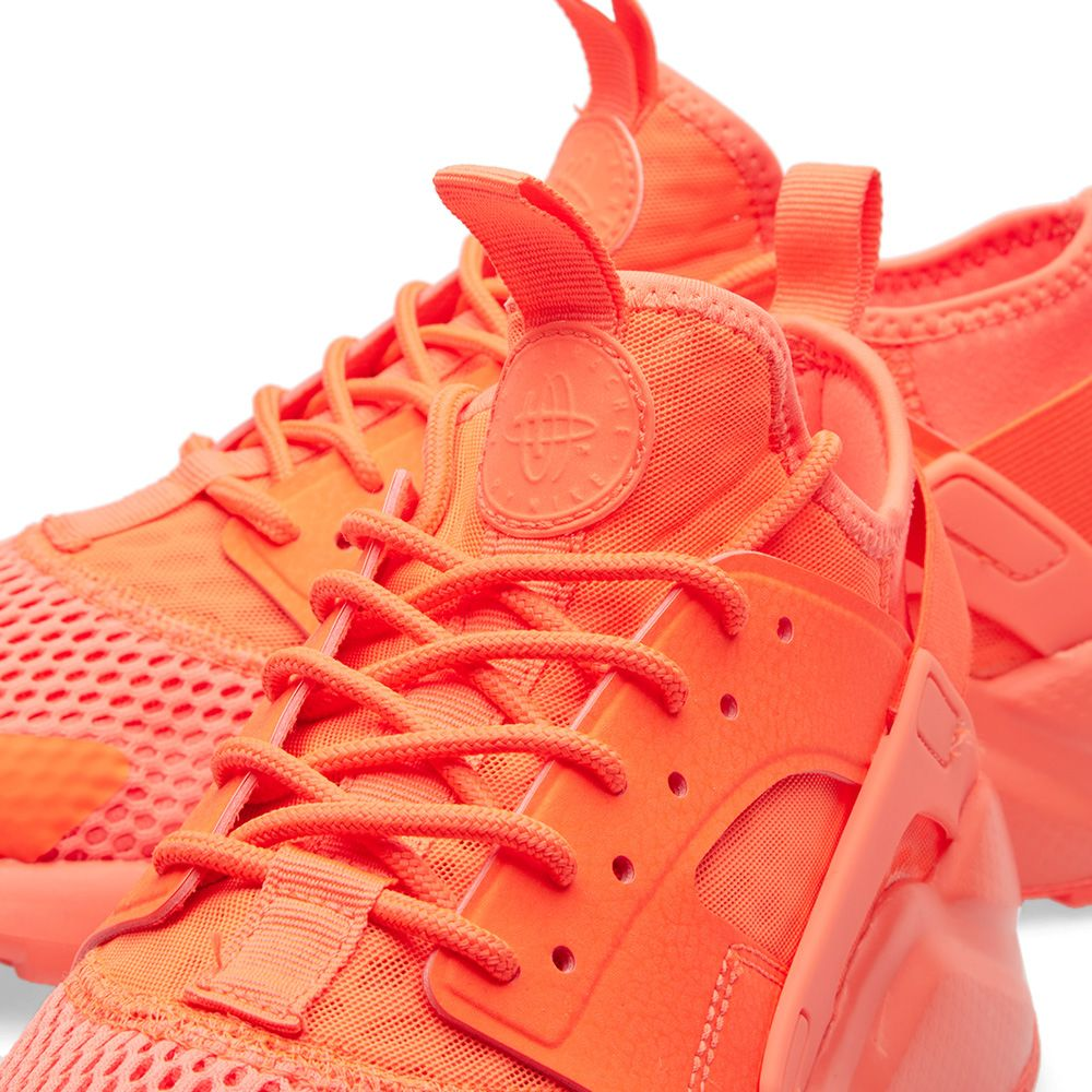 huge selection of dca96 a3ce0 homeNike Air Huarache Run Ultra BR. image. image. image. image. image.  image. image