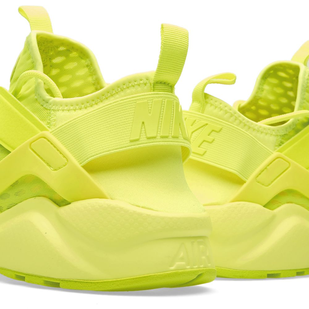 huge selection of de411 9a2c7 homeNike Air Huarache Run Ultra BR. image. image. image. image. image.  image. image