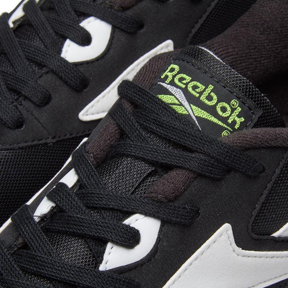 Reebok Rapide OG SU Black 1d6498c6f