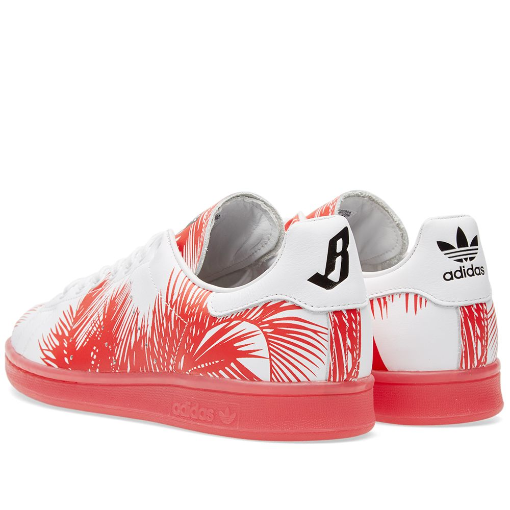 1977a3c9a homeAdidas x Pharrell Williams x BBC Palm Tree Stan Smith. image. image.  image. image. image. image. image