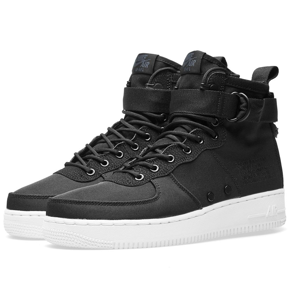 new styles 404e7 27c4d homeNike SF Air Force 1 Mid. image. image. image. image. image. image.  image. image