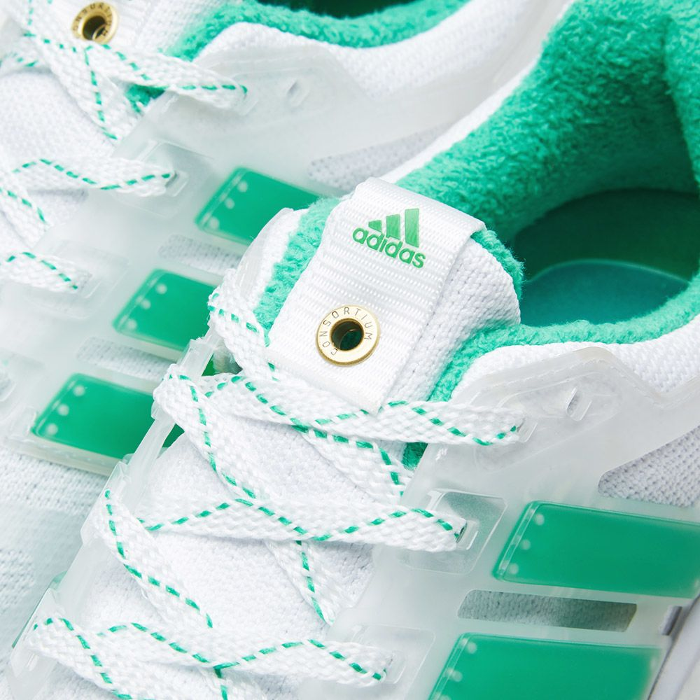 finest selection 53f50 26e74 Adidas Consortium x Concepts Energy Boost
