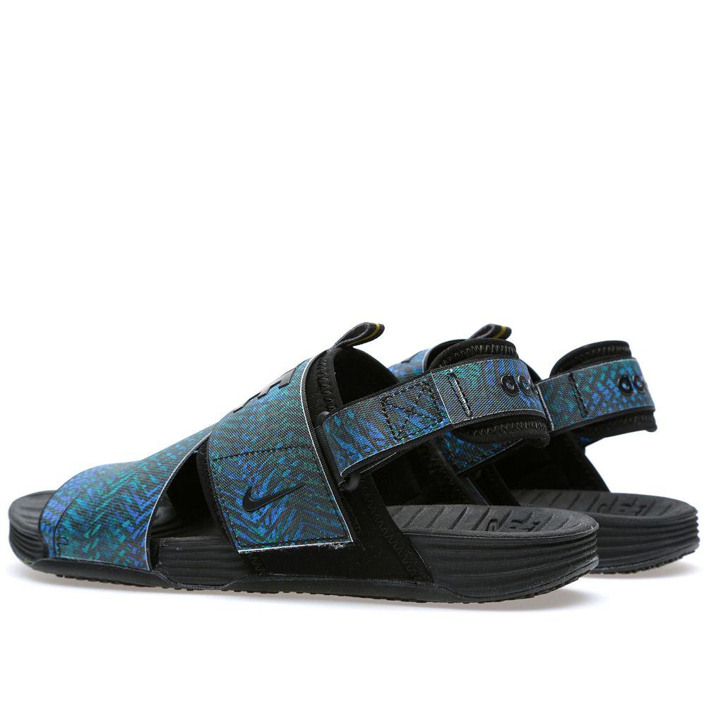 e32528e55272 Nike Air Solarsoft Zigzag QS Photo Blue