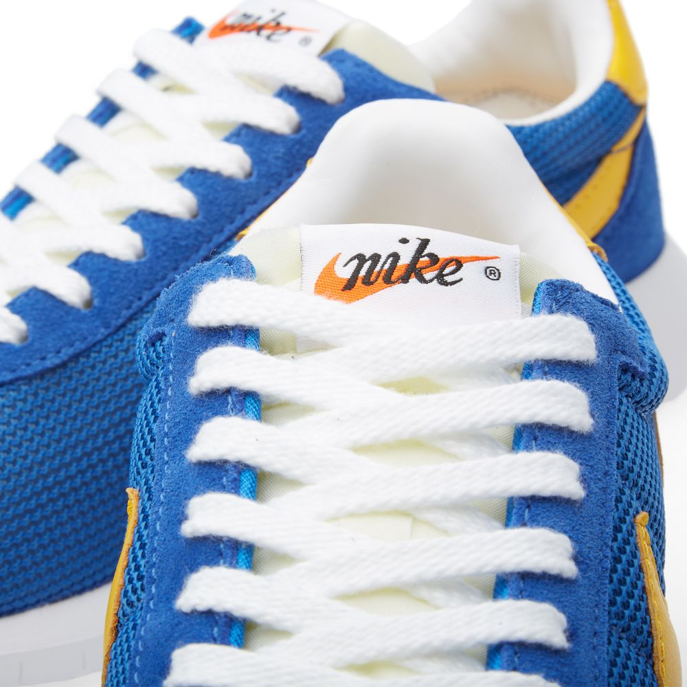 separation shoes 7a9bc 92621 Nike Roshe LD-1000 QS Varsity Royal   Maize   END.