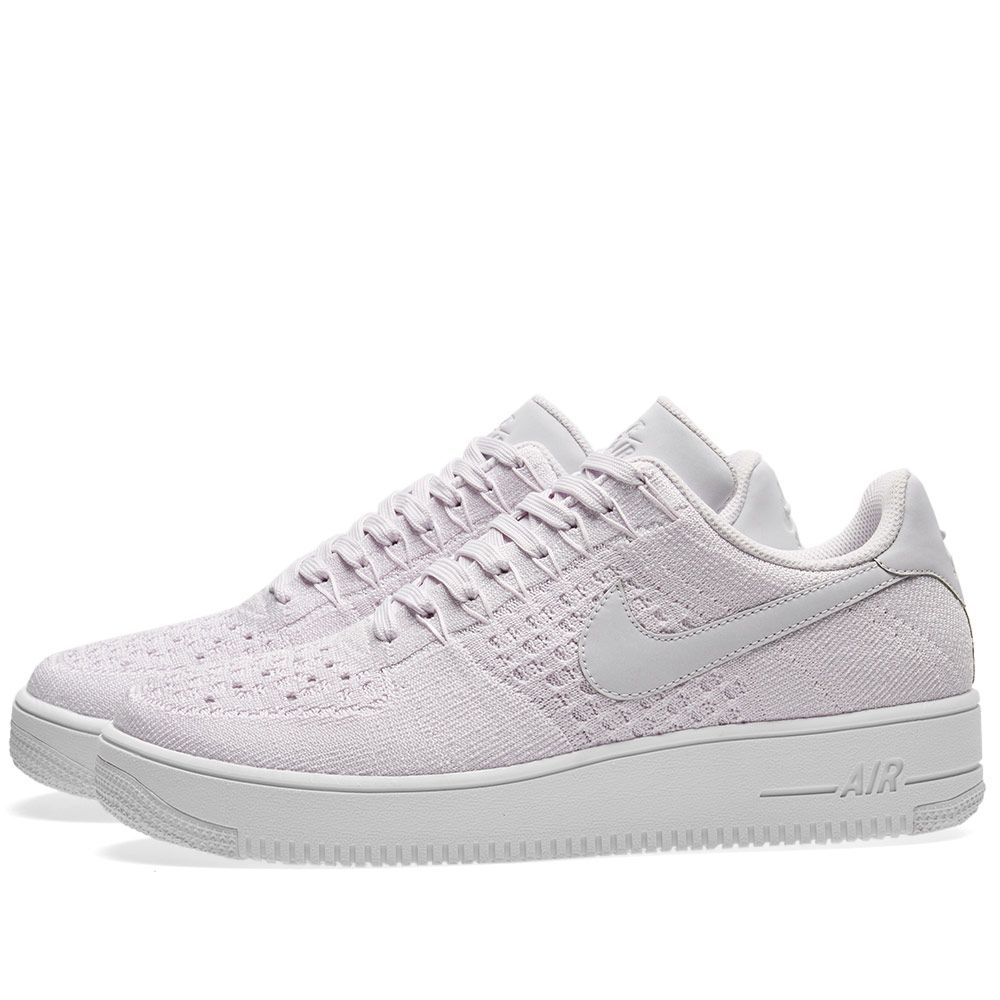 d2799236e390 homeNike Air Force 1 Flyknit Low. image. image. image. image. image. image.  image. image. image