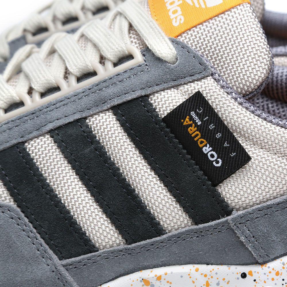 816d75083cfda Adidas ZX 500 Trail. Crag