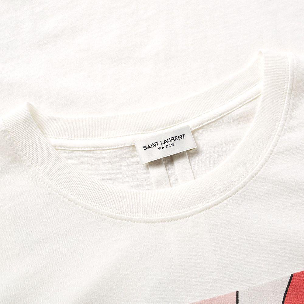 d66c53779ad1b Buy Ysl T Shirt Online India | Azərbaycan Dillər Universiteti