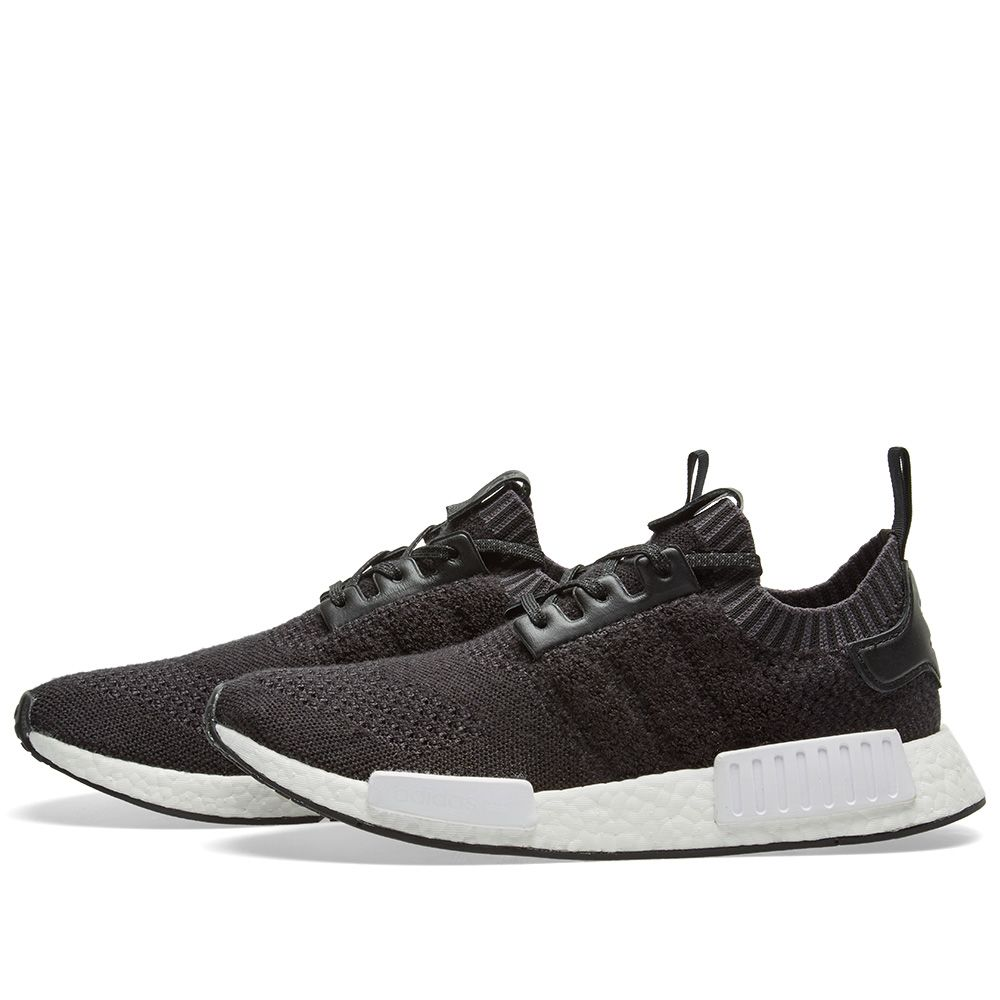 online store c39d0 457b5 Adidas Consortium x A Ma Maniere x Invincible NMD R1