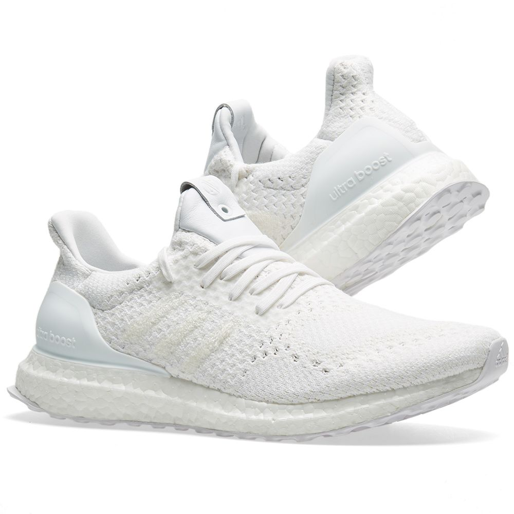 low priced a85d4 30e36 Adidas Consortium x A Ma Maniere x Invincible Ultra Boost