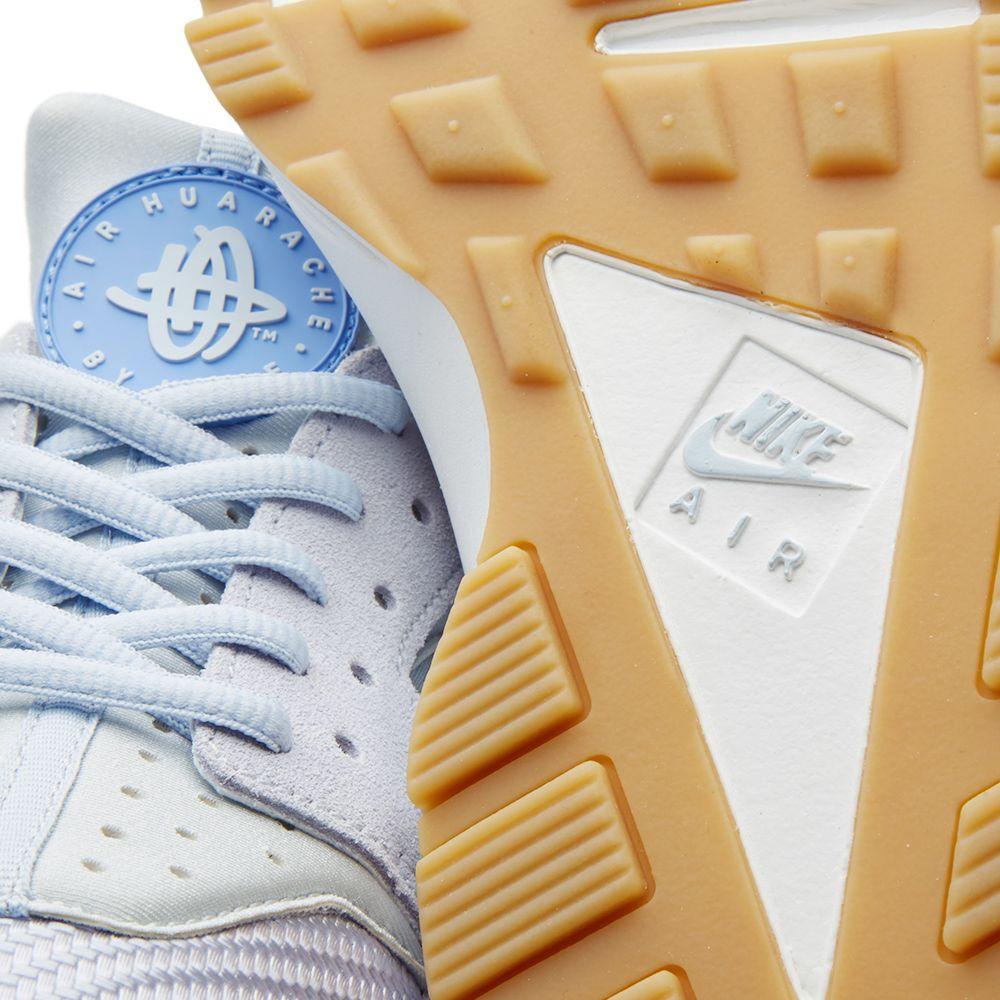 d6a8a1e32ba1 Nike W Air Huarache Run TXT Porpoise