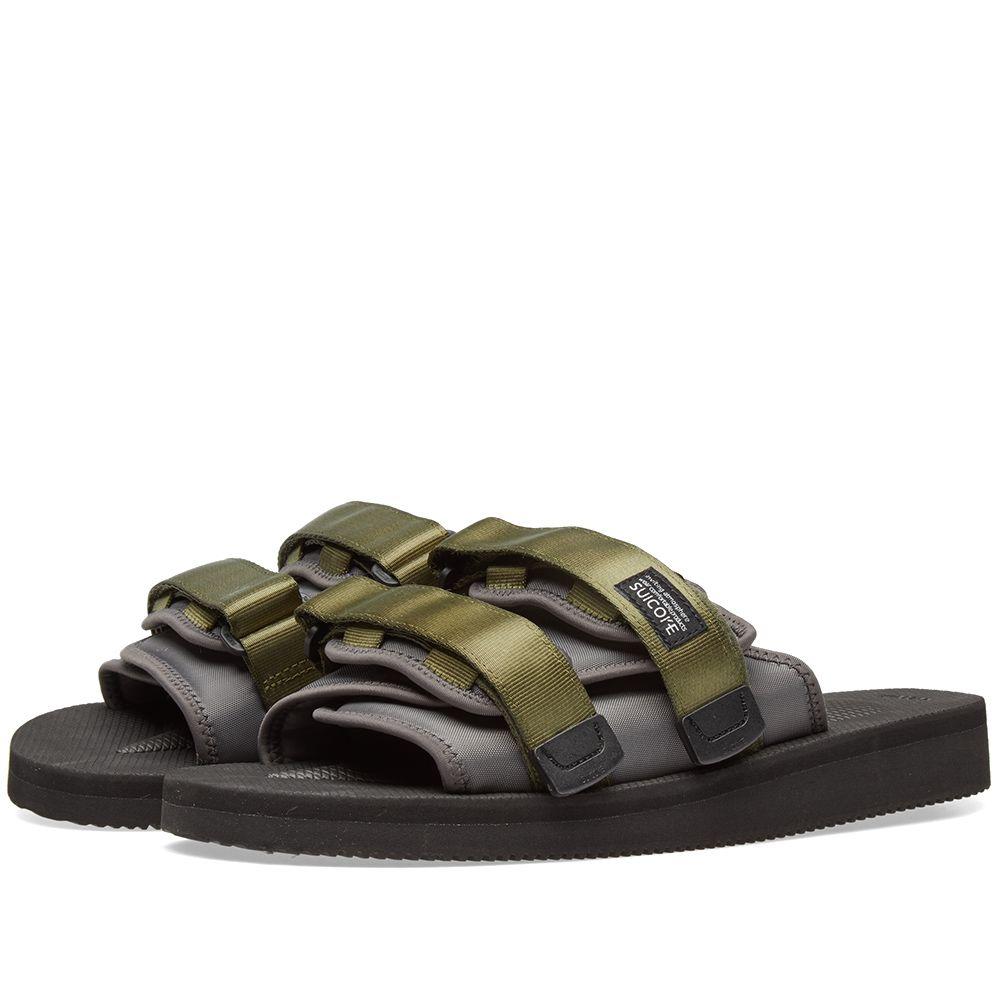 9757bf77dae homeJohn Elliott x Suicoke Sandals. image. image. image. image. image.  image. image. image