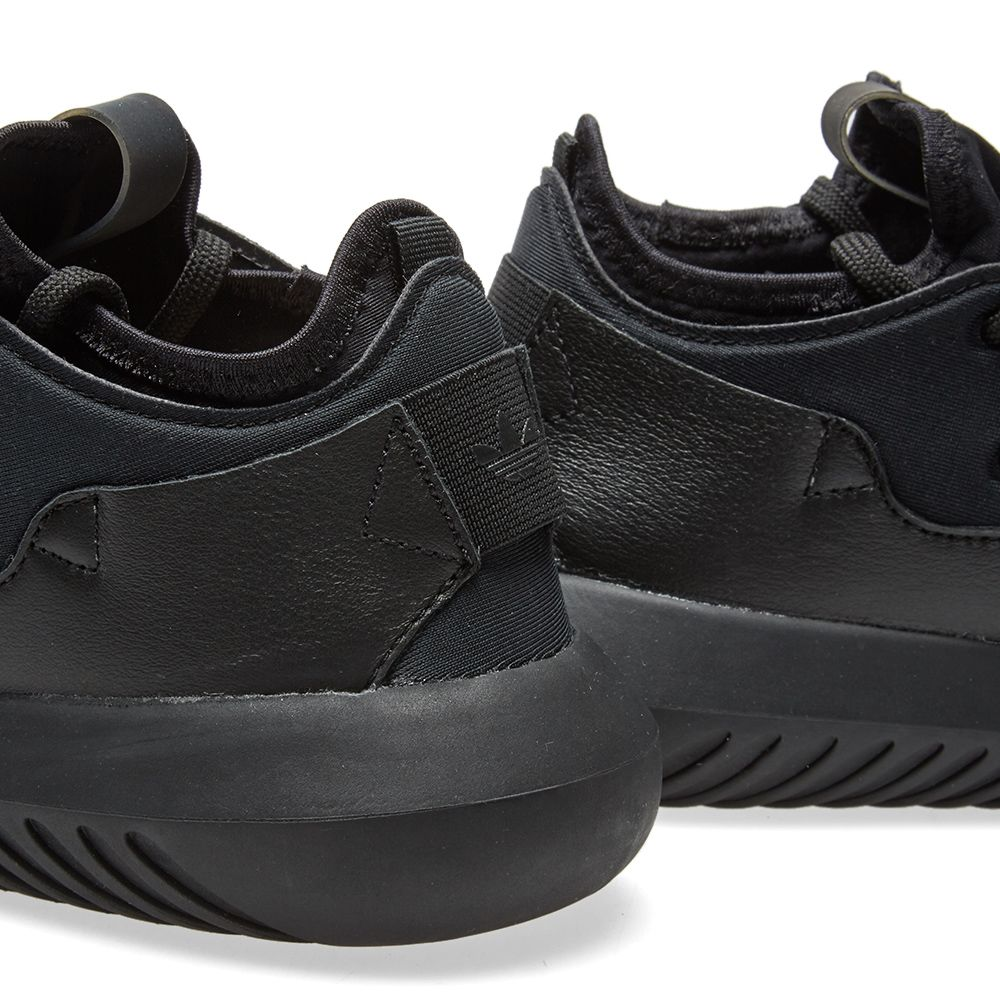 finest selection 9bab5 bf566 homeAdidas Women s Tubular Entrap W. image. image. image. image. image.  image. image. image