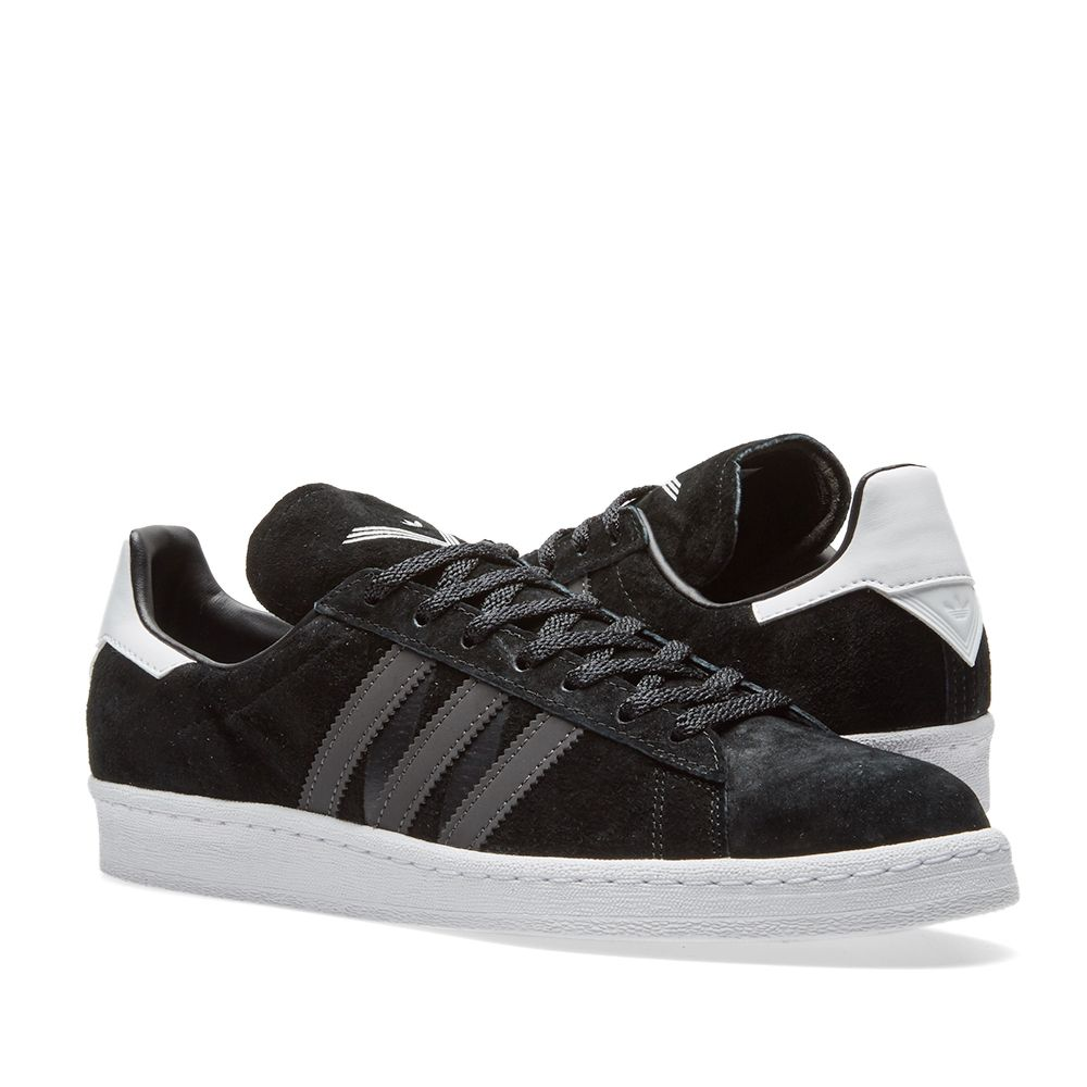 new style 71f89 a08c8 homeAdidas x White Mountaineering Campus 80s. image. image. image. image.  image. image. image. image