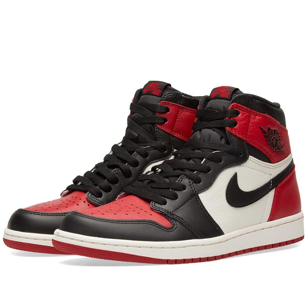 64f3cd955e0d homeNike Air Jordan 1 Retro High OG. image. image. image. image. image.  image. image. image
