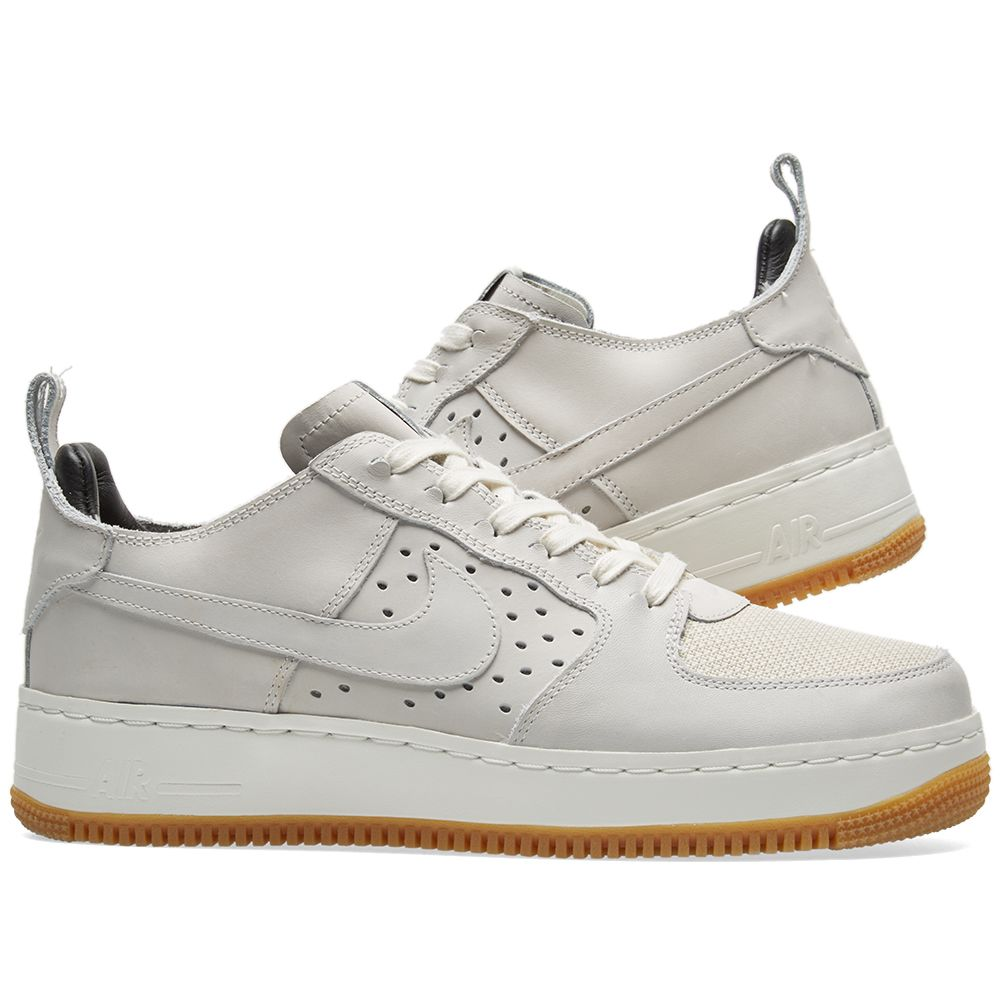 Nike Air Force 1 CMFT TC SP Sail 764489f788