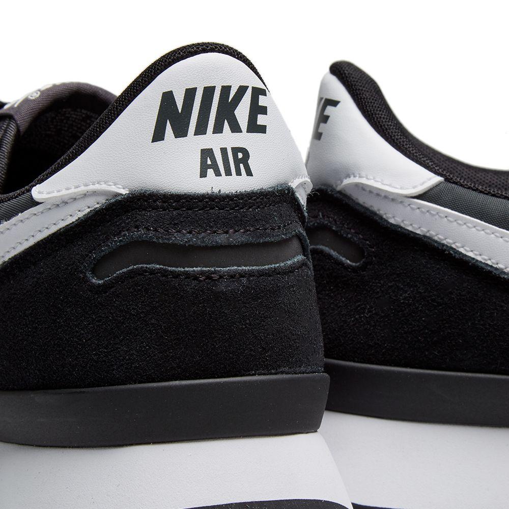 promo code cdb04 a20b9 Nike Air Vortex Black, White  Anthracite  END.