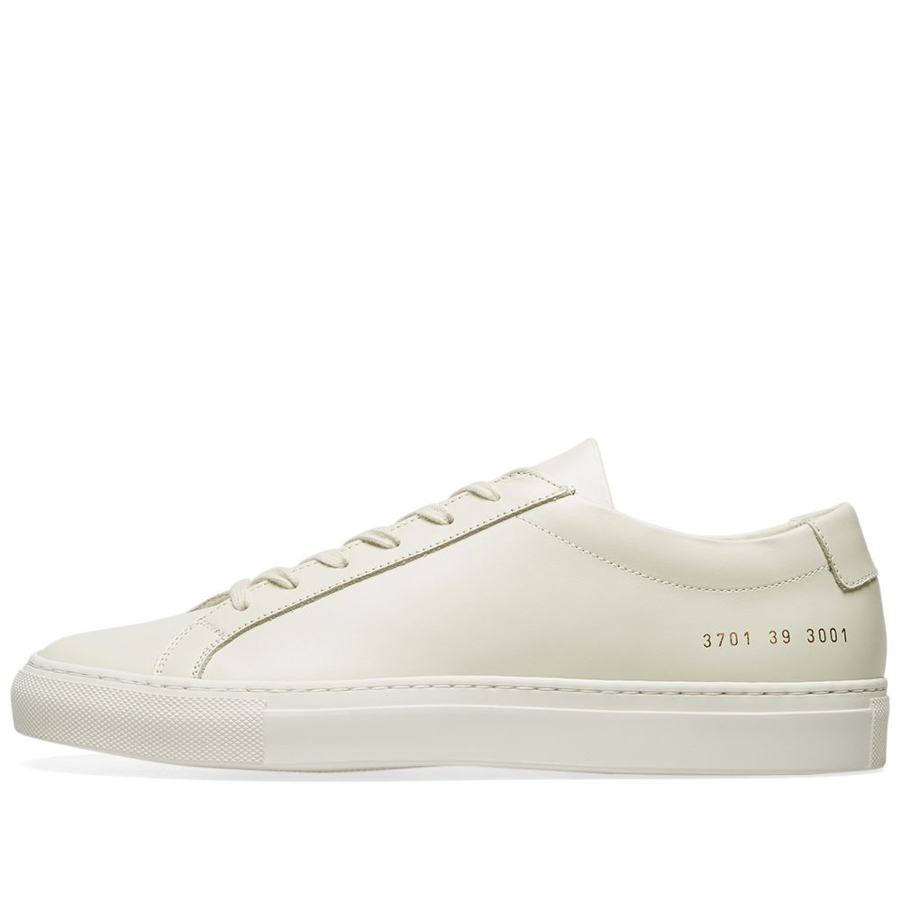 4e0854bd1ef7 homeWoman by Common Projects Original Achilles Low. image. image. image.  image. image. image. image