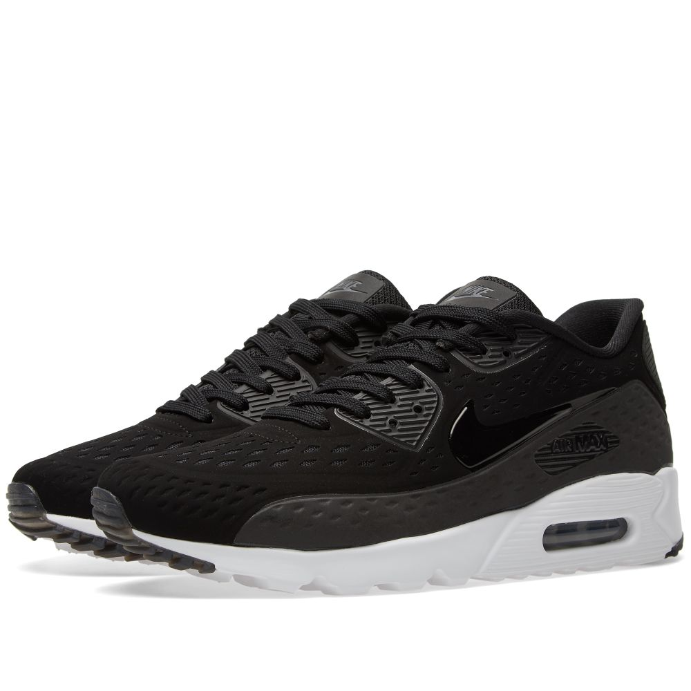 newest 4bc1e 60097 homeNike Air Max 90 Ultra BR. image. image. image. image. image. image.  image